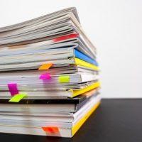 Publications_1
