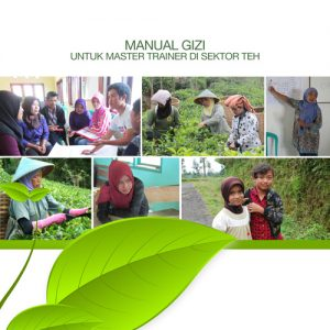 nutrition_training_manual_id-1